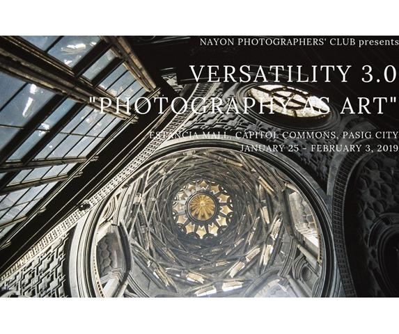 Versatility 3.0 v2
