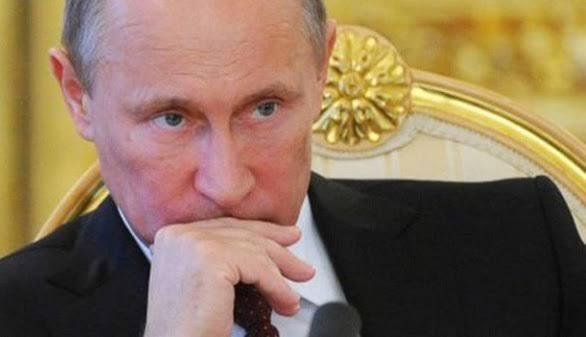 Marruecos pide a Rusia interceder ante la intensificación de ataques del Frente Polisario.