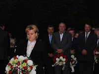 08 - Németh Gabriella, Magyar Közösség Pártja.JPG