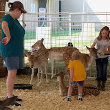 Fort Bend County Fair 2015 - 100_0187.JPG