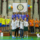2015 Teamfotos Scholierentoernooi - IMG_0415.JPG