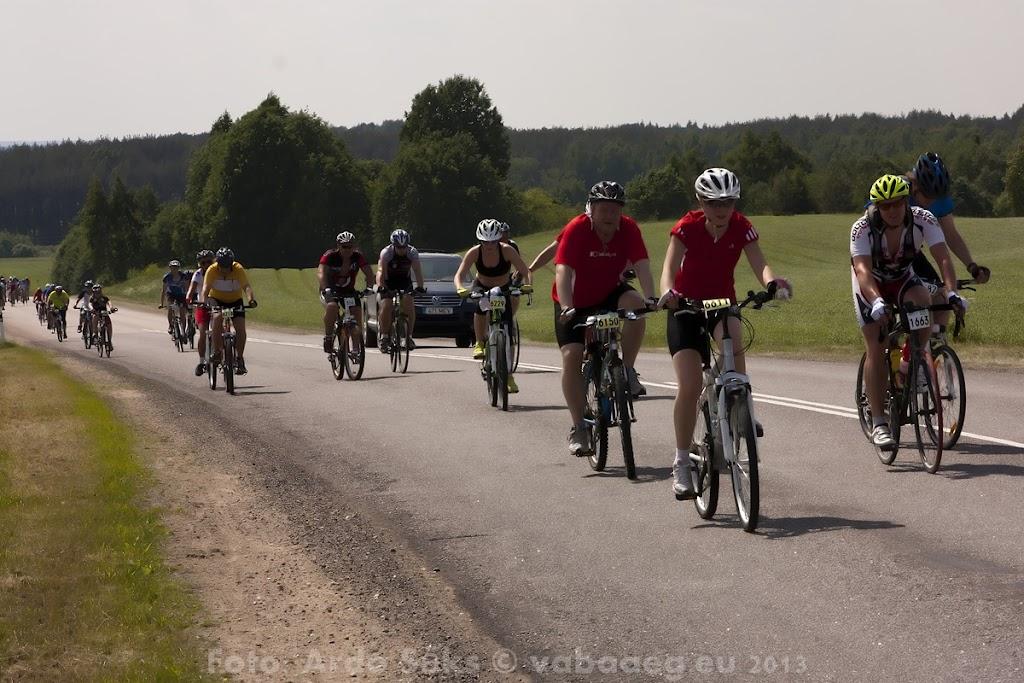 2013.06.02 SEB 32. Tartu Rattaralli 135 ja 65 km - AS20130602TRR_875S.jpg