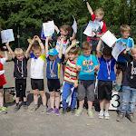 Kids-Race-2014_143.jpg