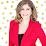 Alexandra Figueredo's profile photo
