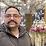 Divyam Sharma's profile photo