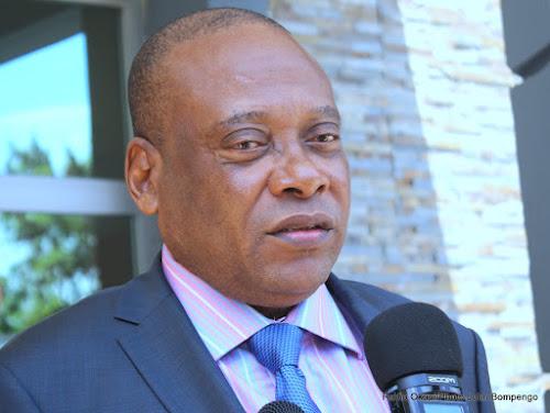 RDC : la grève des professeurs de l'UNIKIN est illégale, selon le ministre Mbikayi