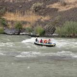 Deschutes River - IMG_2250.JPG