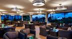 Фото 5 Sunis Elita Beach Resort & SPA ex. Asteria Elita Resort