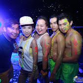 event phuket Glow Night Foam Party at Centra Ashlee Hotel Patong 094.JPG