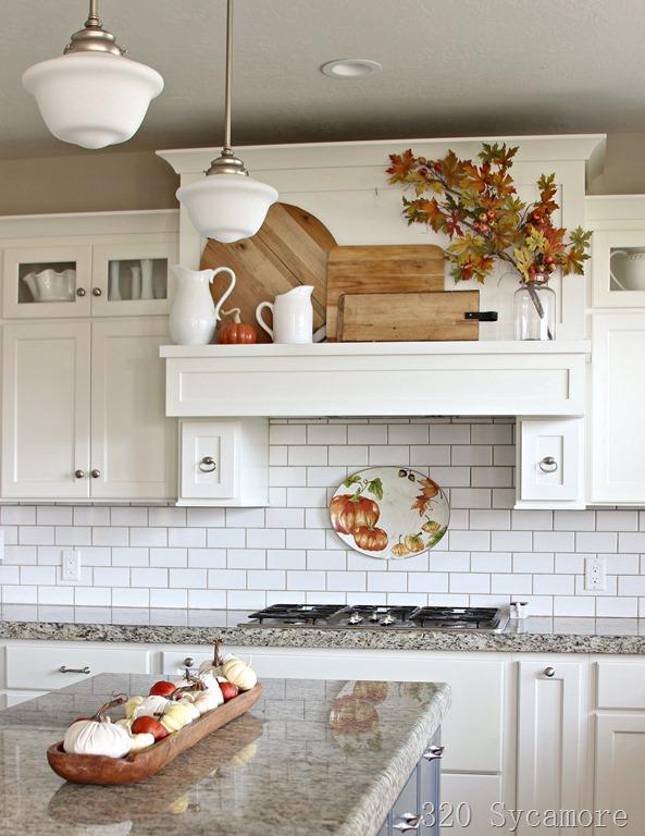 [fall+kitchen+decor%5B2%5D]