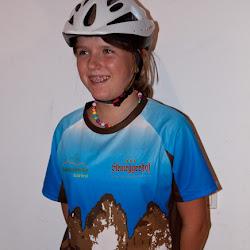 Biketrikots 2010-3.jpg