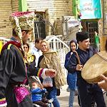 Iran Edits (47 of 1090).jpg