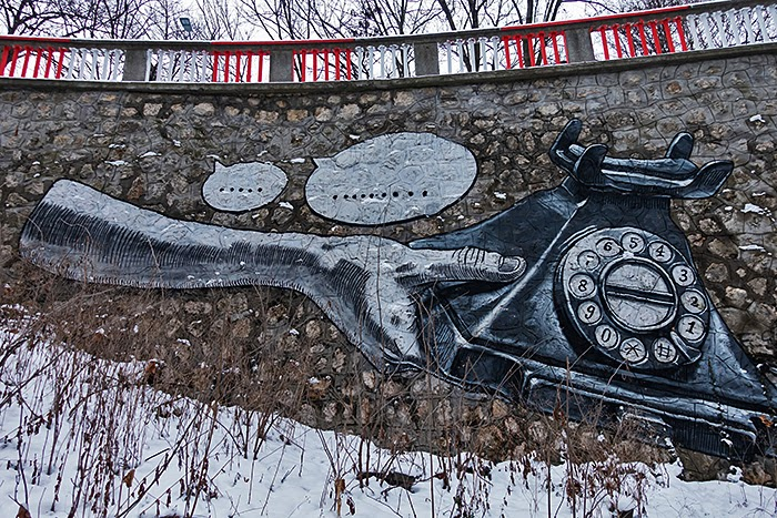 Brasov21.jpg