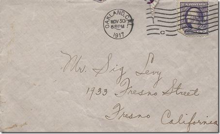 11_30_17 envelope