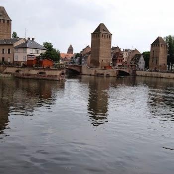 Estrasburgo 12-07-2014 16-30-01.JPG