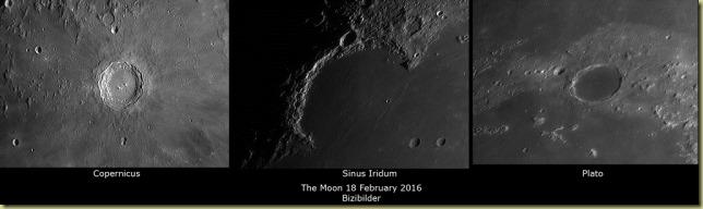 18 February 2016 Moon Details JPEG