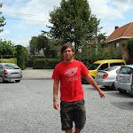 Kamp jongens Velzeke 09 - deel 3 - DSC04879.JPG