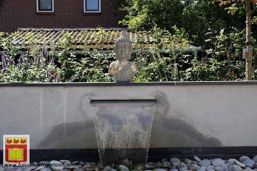 kunst en tuin overloon 01-09-2012 (31).JPG