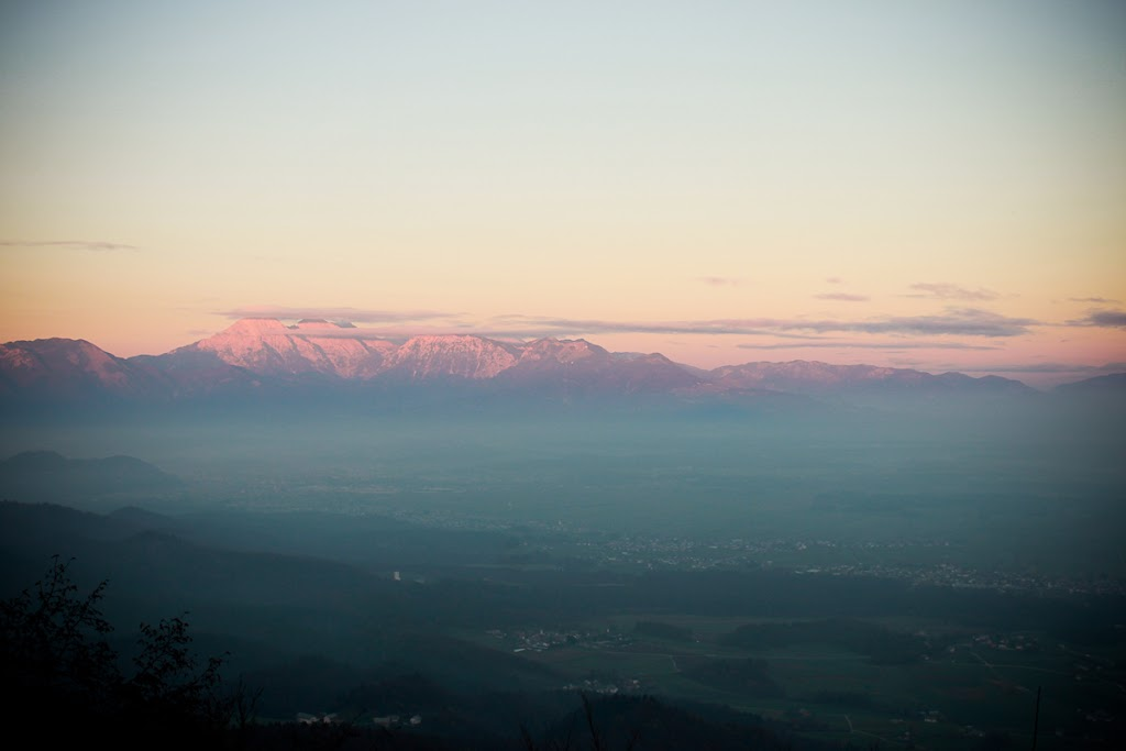 Lubnik - mountains around Škofja Loka - Vika-7653.jpg