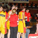 Baloncesto femenino Selicones España-Finlandia 2013 240520137455.jpg