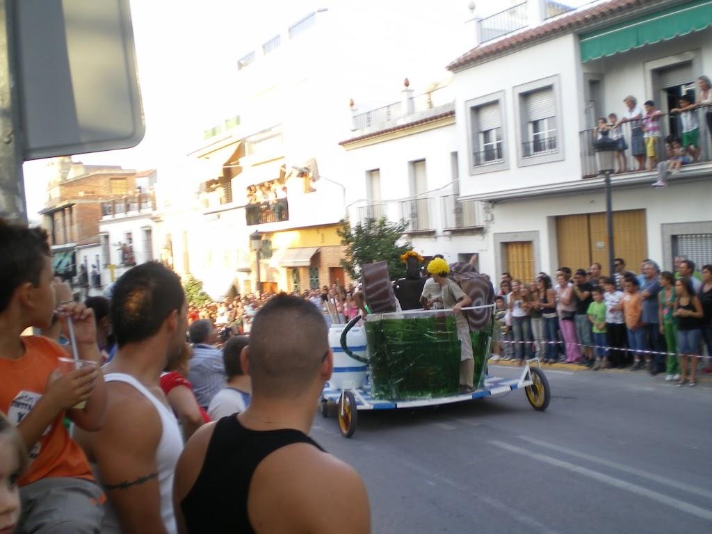 V Bajada de Autos Locos 2008 - IMGP0453.JPG