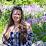 Thirty Something Super Mom's profile photo