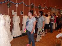 Menyasszonyi ruha - és esküvői képkiállítás 015.jpg