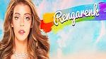 مسلسل ألوان Rengarenk تركي مترجم للعربية