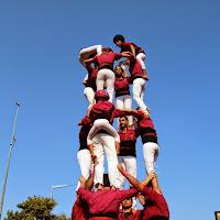 Actuació V a Barcelona - IMG_3805.JPG