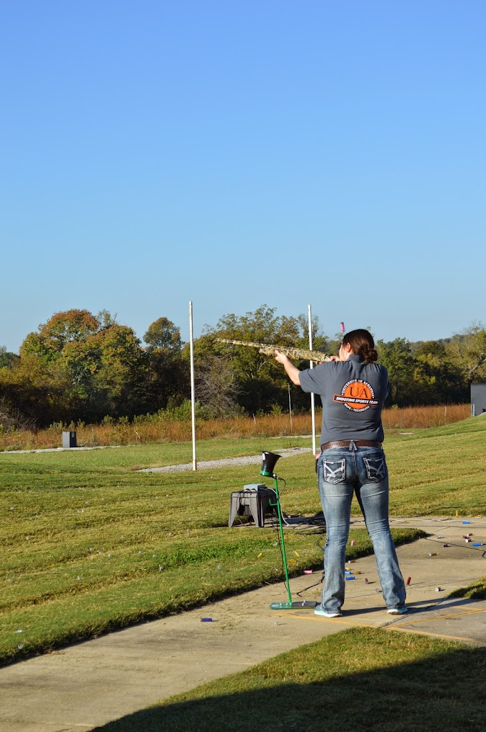 Pulling for Education Trap Shoot 2014 - DSC_6295.JPG