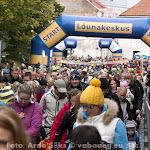06.10.12 Tartu Sügisjooksu TILLUjooks ja MINImaraton - AS20121006TSLM_159V.jpg