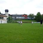 fussball_fladnitz25.jpg