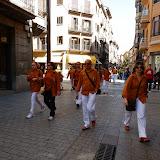 Mercat del Ram 2014 - P4130394.JPG