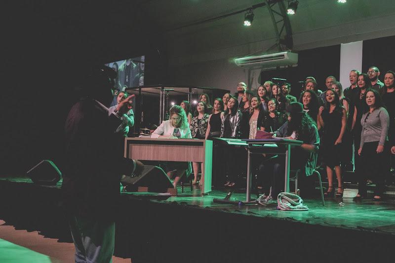 20171216-MusicalNatal-066