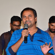 Venkatapuram Movie Pressmeet (1).JPG