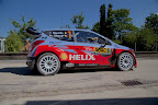 2015 ADAC Rallye Deutschland 76.jpg