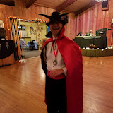 2017 Halloween/Oktoberfest - 20171021_174603_resized.jpg