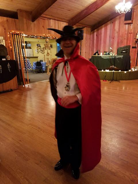 2017 Halloween/Oktoberfest - 20171021_174603_resized.jpg
