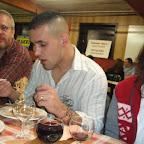 06-03-04 spaghettiavond 068.JPG