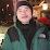 Tim Wang's profile photo