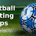Betting tips for today 20/09/2017