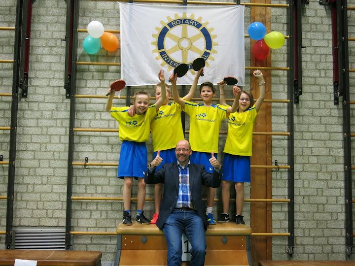 2015 Teamfotos Scholierentoernooi - IMG_0343.JPG