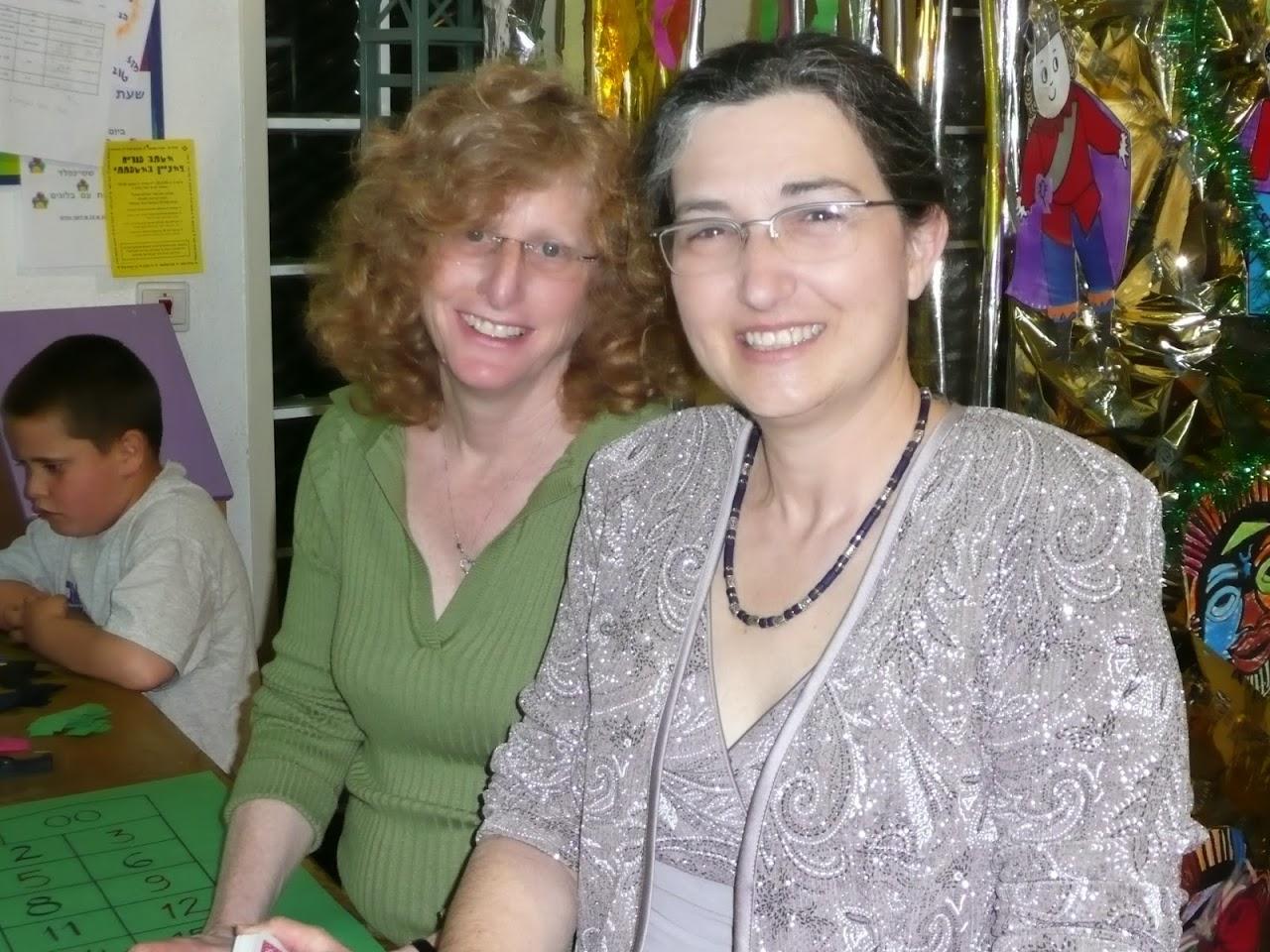Purim 2008  - 2008-03-20 19.08.59-1.jpg