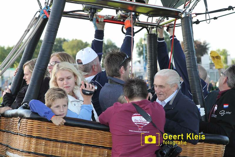 Luchtballonfestival Rouveen - IMG_2621.jpg