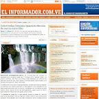 El Informador Venezuela.JPG