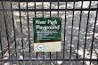 River Park Playground