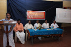 Sri Sathyashankara Ananthapura anchored the programme