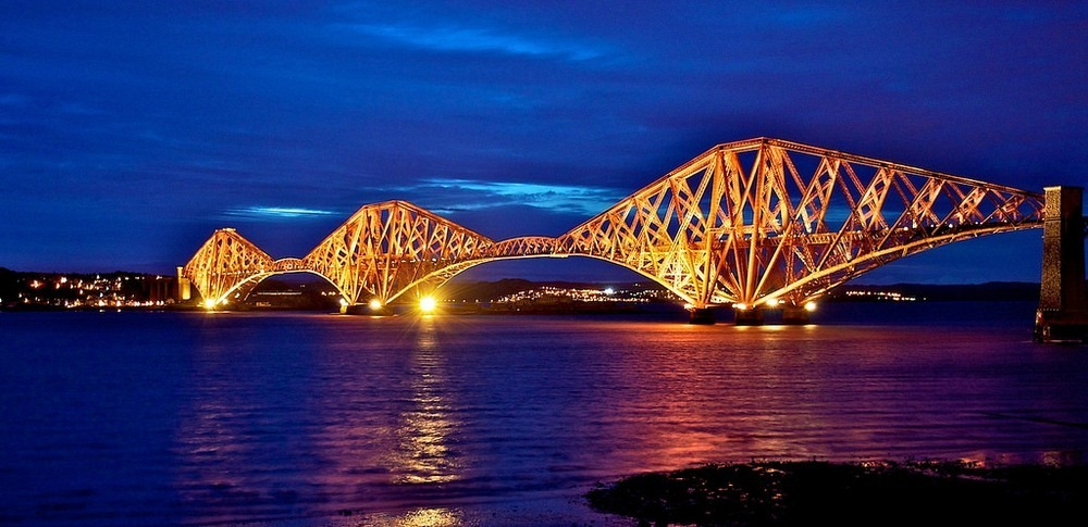 forth-bridge-2