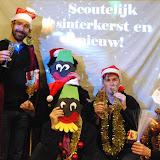2015-12-11 SinterKerstenNieuw
