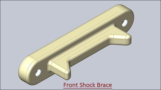 Front Shock Brace_2